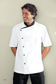 vetement cuisine pro vetement de cuisine professionnel vetement de cuisine bragard unique