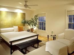 Zen Bedroom Designs Zen Bedroom Ideas Flashmobile Info Flashmobile Info