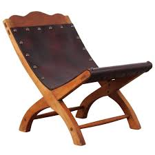 brilliant small leather chair about remodel famous chair designs