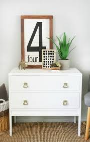 100 diy farmhouse home decor ideas vintage dressers dresser and