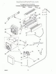 whirlpool grill wiring diagram wiring diagrams