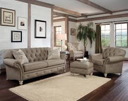 Modern Living Room Set Up Living Room White Leather Living Room Set Fresh 50 Beautiful