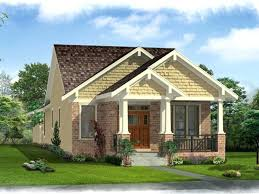 bungalow house designs small bungalow house flat roof small house designs small bungalow