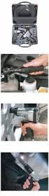 die besten 20 air compressor tools ideen auf pinterest