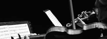 chambre d h e toulouse orchestre de chambre de toulouse directeur musical gilles colliard