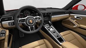 new porsche 911 2018 new 2018 porsche 911 carrera