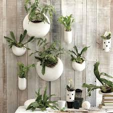 indoor garden planter u2013 exhort me