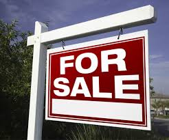 lake george real estate for sale find homes lenders commercial