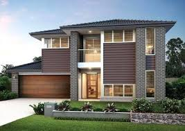 create your own home design online free create your own home design create your own floor plan luxury your