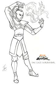 prince zuko coloring pages prince downlload coloring pages