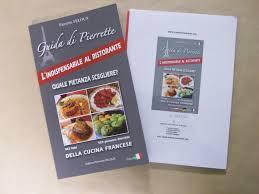 cuisine en italien livres cuisine en italien