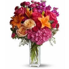 birthday flowers for birthday flowers birthday flowers for flowers for women