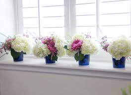 floral centerpieces creating floral centerpieces on a budget redefining domestics