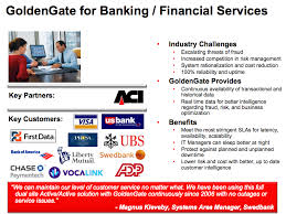 Bank Of America Business Card Services Real Time Data Replication For Financial Services Jinyu U0027s Blog