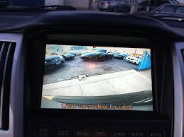 lexus rx 350 navigation system used 2008 lexus rx 350 at payless auto sales