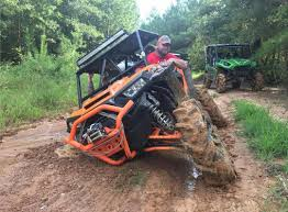 avigo extreme motocross bike best 25 quad yamaha ideas on pinterest quad atv remorques atv