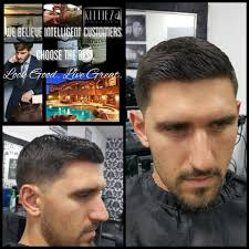kittiez haircuts for men sunnyvale home facebook
