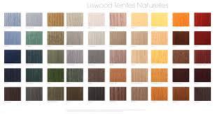 coloris peinture cuisine coloris peinture cuisine l gant peinture couleur bois peindre un