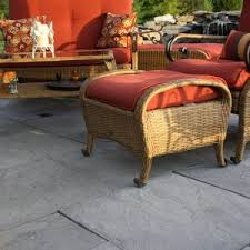 Cheapest Pavers For Patio Exterior Concrete Patio Cost Choice For Your Patio U2014 Hmgnashville Com