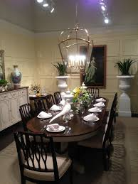 Stanley Dining Room Set by Las Vegas Market Recap La Dolce Vita
