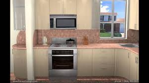 free ideas kitchen design pictures free kitchen designs photo