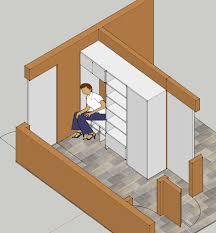 mud room addition plans home design