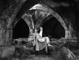 classic movie monsters vampires the best picture project