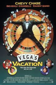 vegas vacation movie tv listings and schedule tvguide com