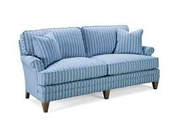 Sofa In Edmonton 17 Best Stripes Images On Pinterest Lee Industries Blue And