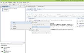 mecatronicus blog encendido de led u0027s mediante msp430 bluetooth