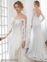 wedding dress 2015 friday favorite sleeve tattoo lace wedding dress maggie