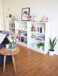 Simple Living Room Ideas YouTube Fiona Andersen - Simple living room decor ideas
