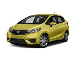 honda car deal galpin honda dealership in mission sales lease service