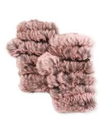 designer hats u0026 gloves at neiman marcus