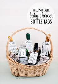 new mom gift wine labels from 4 labels mommy door labelwithlove