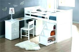 twin bed desk combo bed and desk combo medium size of bed desk combo loft bed with desk