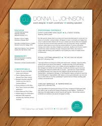 custom resume templates custom resume templates 81 images professional customs broker