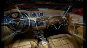 Custom Car Interior Design by Cool Concept Custom Car Interior Concepto Fresco Interior De