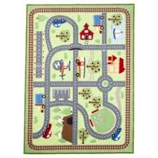 circo road activity mat area rug 40x54 jess if you go to target