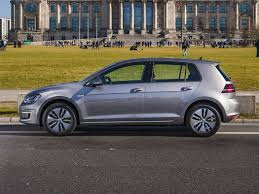 volkswagen hatchback 2016 new 2016 volkswagen e golf price photos reviews safety