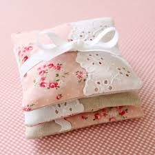 sachet bags lavender sachets from molly and sewing favorites