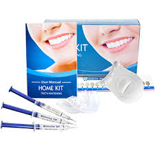 how to use teeth whitening kit with light happy teeth ph led teeth whitening kit for sale philippines