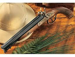 best firearm black friday deals black powder pistols black powder revolvers