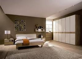 Best  Modern Studio Apartment - One bedroom apartment designs example