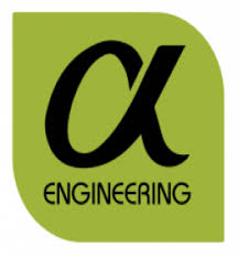 liste des bureaux d 騁udes en tunisie alpha engineering tunisie société de services a l entreprise en tunisia
