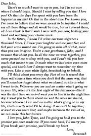12 best love letters images on pinterest creative writing love