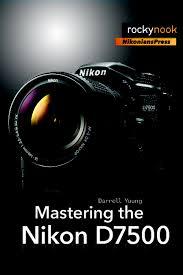 camera brands camera brands archives rockynook