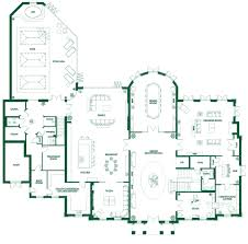 large luxury home titlarks hill ascot berks titlarks house octagon
