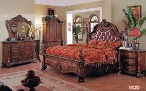 traditional bedroom furniture designs design home design ideas