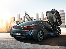 matte bmw i8 bmw i8 bowker motor group